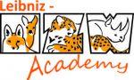 IZWAK_Logo_en_kl-6dc4acdb-1