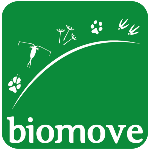 LogoBiomove