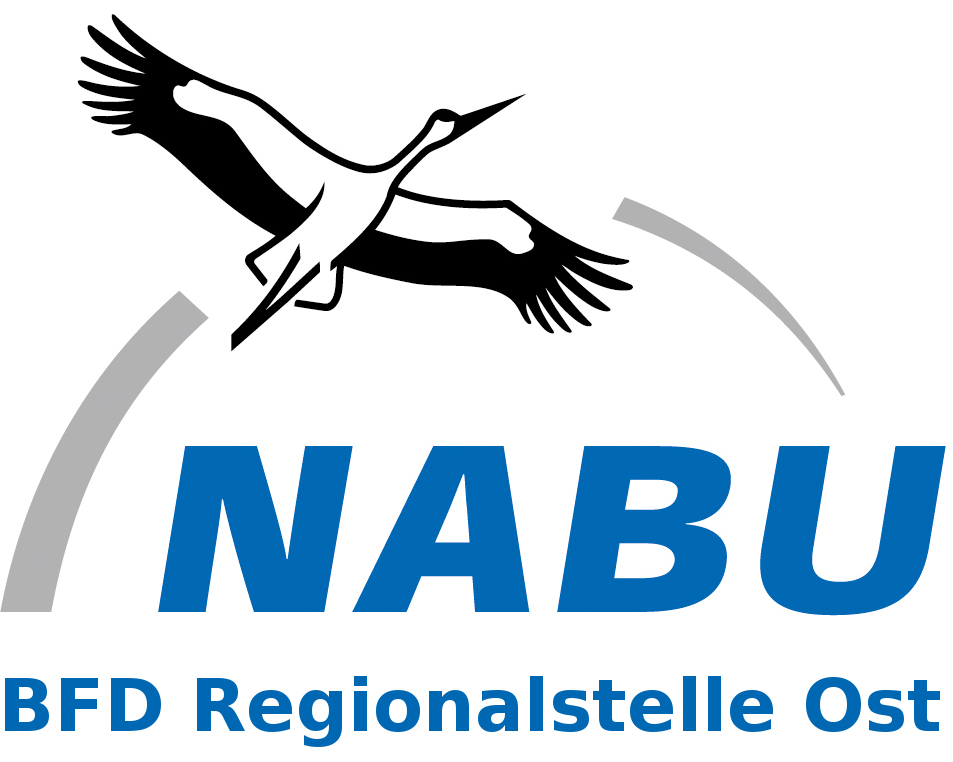 NABU_Logo_mit_RST_Ost_o_Balken